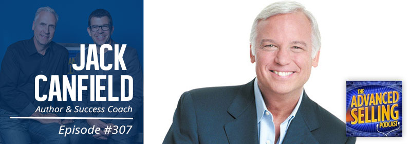 jack-canfield-guestinterview