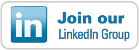 Join the Advanced Selling Podcast LinkedIn Group