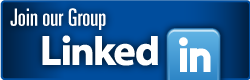 ASP Linkedin Group