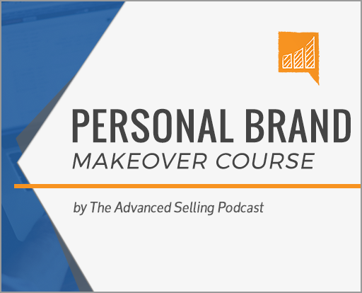 Personal Brand Makeover Course